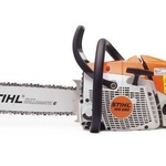 Stihl_gallery_album