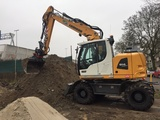 Liebherr_a914_compact__8__news_index